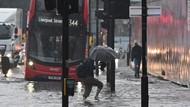 Kota Kaya-raya Ini Tak Berkutik Diterjang Perubahan Iklim
