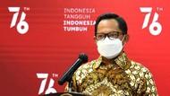 Mendagri Janji Pelototi APBD Pemda untuk Penurunan Stunting