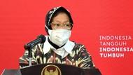 Risma Kaget Warga Penerima Bansos di Tangerang Kena Pungli Uang Kresek