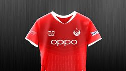 Kolaborasi OPPO Reno6 Series-Bigetron Esports Dukung Player Berbakat RI