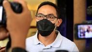Insentif untuk Nakes di Surabaya Sudah Cair