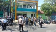 Pengambilan Paksa Jenazah COVID-19 di Kota Probolinggo Digagalkan