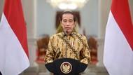 Wahai Para PNS, Ada Pesan Penting dari Jokowi