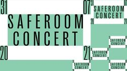 Efek Rumah Kaca hingga Armand Maulana Tampil di Safe Room Concert