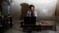 Disdik DKI Cerita Masalah Ketersediaan Gawai untuk PJJ Saat Pandemi