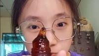 Jelly Madu Jadi Tren di TikTok, Apakah Aman Dikonsumsi?