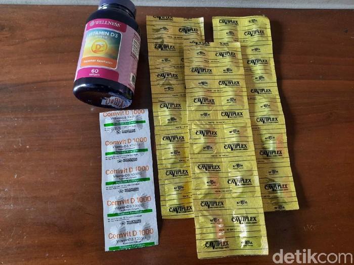 vitamin di surabaya