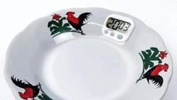 Makanan yang Buruk Untuk Ginjal hingga dr.Tompi Komentari Aturan Makan 20 Menit