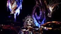 Fakta Meninggalnya Joey Jordison yang Baru Terungkap