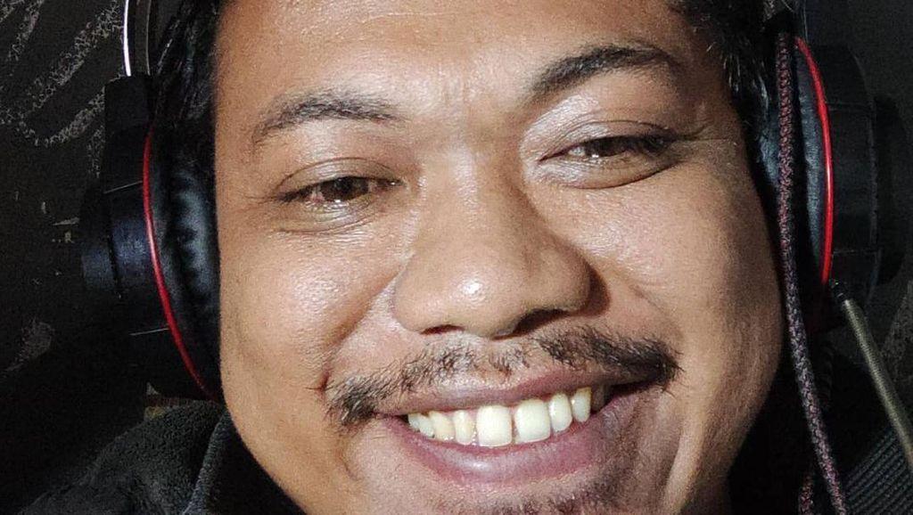 Guru yang Populer di TikTok, Abdul Kampung Inggris Meninggal karena COVID-19