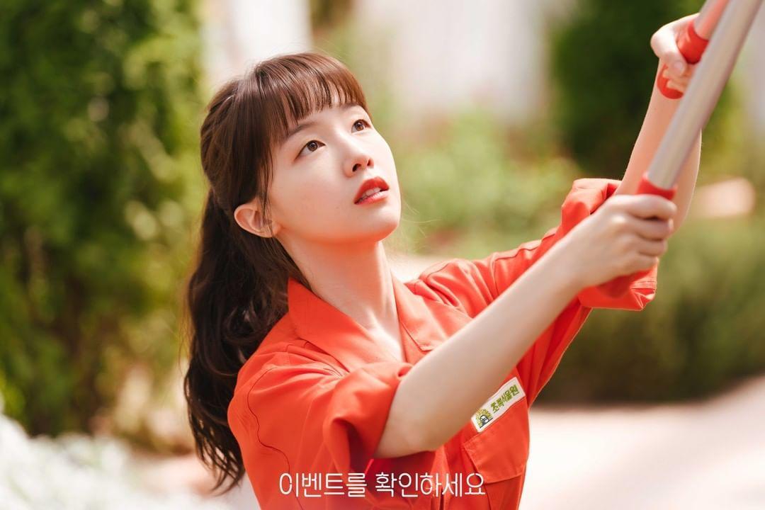Akhirnya 6 Aktor/Aktris Ini Comeback di Drama Korea Terbaru Agustus 2021