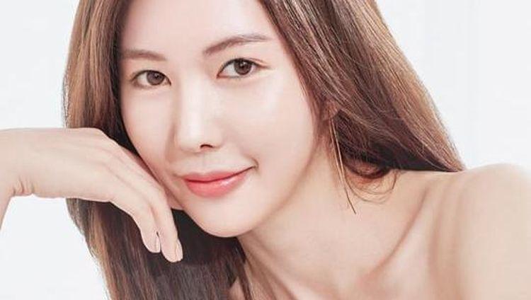 7 Artis Korea yang Menikah dengan Pengusaha Kaya Raya