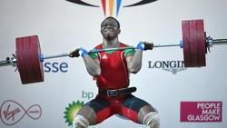 Atlet Ini Dulunya Nganggur, Kini Berebut Medali di Olimpiade 2020