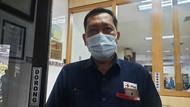 Awas, Calo Donor Plasma Konvalesen Gentayangan di Surabaya