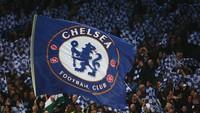 Chelsea di Pramusim: Setor Muka Para Loan Army