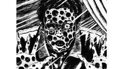 Mangaka Horor Junji Ito Tulis Komik soal UFO