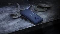 Mau Rilis Tablet Android Terjangkau, Nokia?