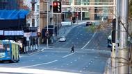 Pemerintah Tambah Bantuan Bagi Warga Sydney yang Terdampak Lockdown Jadi Rp 8 Juta Seminggu