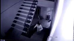 Pencuri Gondol Ponsel Layanan Darurat COVID-19 di Kantor Dinkes Tasik