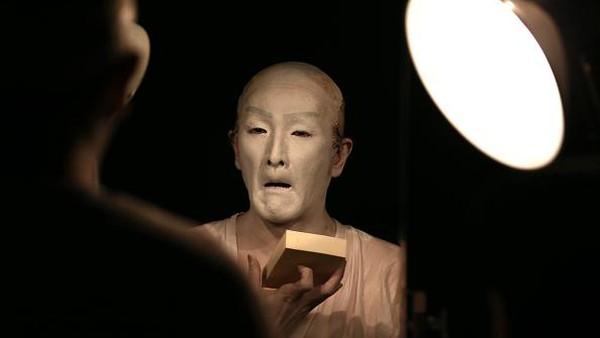 Seni pertunjukkan kabuki memiliki beragam genre mulai dari aragoto yang memiliki gaya pertunjukkan bombastis hingga wagoto yang memiliki gaya pertunjukkan lemah lembut. Getty Images/Carl Court.