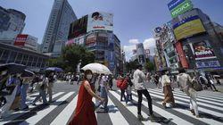 Corona Melonjak, Pemerintah Jepang Didesak Tetapkan Darurat Nasional