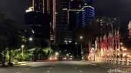 PPKM di Surabaya Sampai Tanggal Berapa? Cek Infonya di Sini