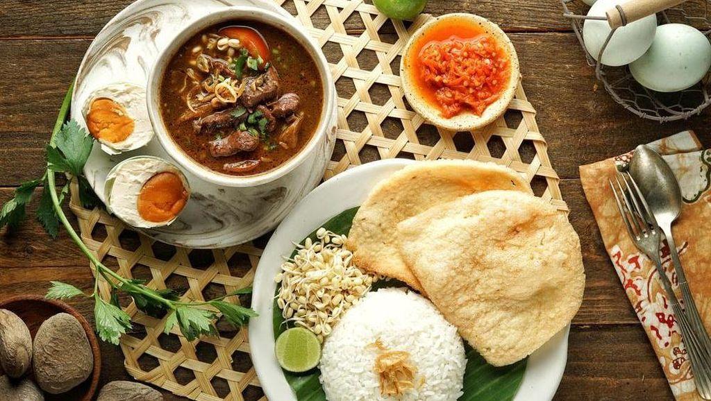 Jelajah Kuliner Jawa Timur dari Rumah? Coba 5 Rekomendasi Makanan Ini