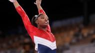 Fokus Lindungi Kesehatan Mental, Atlet AS Mundur dari Olimpiade