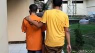 Pengedar Sabu di Garut Terungkap Gegara Kena Razia Tak Pakai Masker
