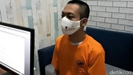 Terjaring Razia Masker di Garut, Pria Ini Ternyata Pengedar Sabu