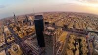 Warga Arab Saudi yang Nekat ke RI Akan Dicekal 3 Tahun