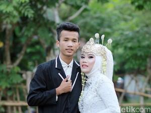 Viral Pria Lombok Nikahi 2 Wanita Sekaligus, Ini Kata Komnas Perempuan