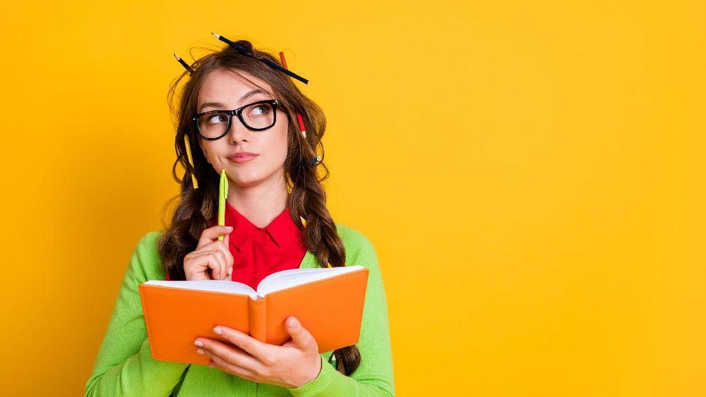 3 Tes IQ Paling Singkat dan Menjebak di Dunia, Mau Coba?