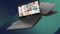 Advan Garap 20 Ribu Chromebook untuk Sekolah Pesanan Pemerintah