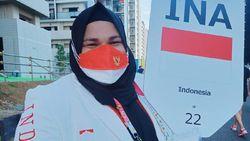 Pemprov Aceh Bangga-Beri Rumah ke Atlet Angkat Besi Nurul Akmal