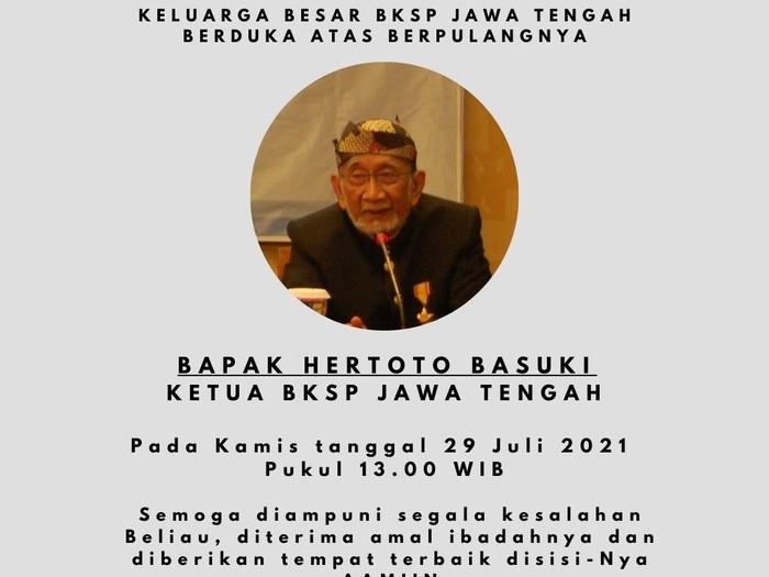dok. BKSP Provinsi Jawa Tengah