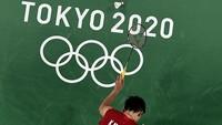 Demam Olimpade Tokyo 2020, Awas! Penipuan Online Beraksi Liar