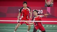Jadwal Atlet Indonesia di Olimpiade Tokyo 2020 Hari Ini
