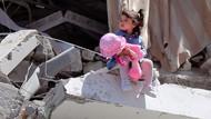 Fotografer Palestina Galang Uang Kripto untuk Anak-anak di Gaza