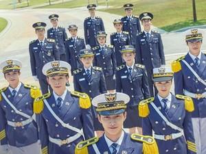 Mengenal Para Pemain Police University, Drakor Terbaru 2021 yang Curi Atensi