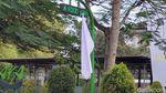 Resto di Bandung Akhirnya Kibarkan Bendera Putih