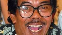 Kabar Duka, Aktor Senior Urip Arphan Meninggal Dunia