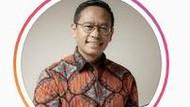 Positif COVID-19, Ustaz Aam Amiruddin Dirawat di Rumah Sakit