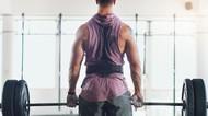 Tempat Fitness di 6 Wilayah Ini Boleh Buka Lagi, Termasuk Jabodetabek