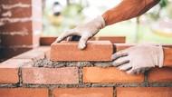 5 Tips Memilih Bahan Bangunan agar Rumah Lebih Kokoh dan Indah