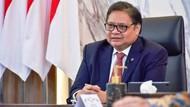 Penanganan Pandemi Luar Jawa-Bali Membaik, Testing Naik 50%