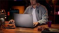 Asus TUF Gaming F15 (FX506) Tawarkan RTX 3050 Harga Terjangkau