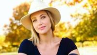 Aktris Hollywood Ini Mengaku Kecanduan Seks, Sadar Diri Sering Menggoda Pria