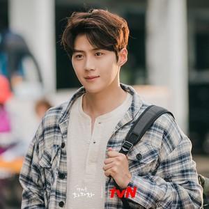 6 Drakor Terbaru Tayang Agustus 2021, Ada Kim Seon Ho & Shin Min Ah