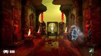 Game RI Escape From Naraka Rilis di Steam, Harga Murah Banget!